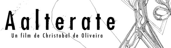 Aalterate